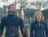 'Vengadores: Infinity War': ¿Qué significa la escena post-créditos?