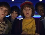 'Stranger Things' empieza el rodaje de la temporada 3 y lo muestra en video