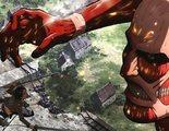 'Ataque a los Titanes': Primer tráiler de la tercera temporada