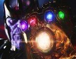 'Vengadores: Infinity War': ¿Dónde está la Gema del Alma?