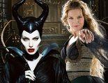 'Maléfica 2': Michelle Pfeiffer en negociaciones para ser la Reina