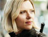 Por fin Marvel se reúne con directoras para la película de 'Viuda Negra'