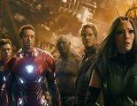 ¿Qué ocurre en 'Infinity War' en los cómics? Posibles pistas sobre 'Vengadores 4'
