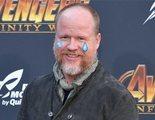 Joss Whedon está celoso de 'Vengadores: Infinity War'