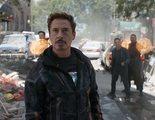 'Vengadores: Infinity War': Los fans están llenando Twitter de spoilers fuera de contexto