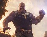 'Avengers: Infinity War': Entonces, ¿quién muere (si es que muere alguien)?