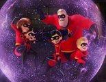 'Los Increíbles 2': La maravillosa explicación de que la familia Parr siga teniendo la misma edad