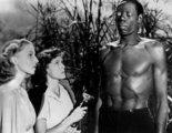 Los primeros zombis del cine
