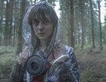 """Lucas Lynggaard Tønnesen: """"'The Rain' trata sobre cómo mantener la humanidad"""""""