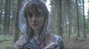 Los protagonistas de 'The Rain' nos presentan lo nuevo de Netflix