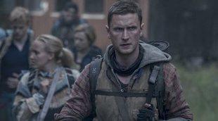 ¿Sobrevivirían los protagonistas de 'The Rain' en el mundo de la serie?