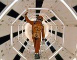"""James Cameron dice que '2001: Una odisea del espacio' es una película """"demasiado estéril"""""""