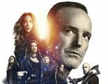 ¿Cómo responderá 'Agentes de SHIELD' al giro final de 'Vengadores: Infinity War'?