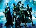 'Watchmen': Las descripciones de personajes de la serie de HBO sorprenden a los fans