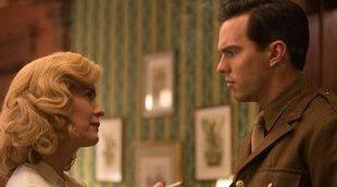 Las 16 películas que deberías ver en la Fiesta del cine 2018