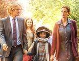 Así es el digibook de 'Wonder' en Blu-Ray