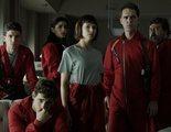 'El embarcadero': Los creadores de 'La casa de papel' se pasan al drama para Movistar+