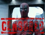 'Deadpool 2': Fox obligó a Ryan Reynolds a retirar una broma sobre Disney de la película
