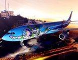Disney lanza un avión para que vivas una experiencia 'Toy Story' de lo más completa