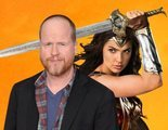 Joss Whedon defiende su guion de 'Wonder Woman' calificado como sexista