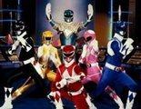 Hasbro adquiere la marca 'Power Rangers' por 522 millones de dólares