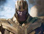 'Vengadores: Infinity War': Así es Thanos en los cómics, desde su origen en el LSD hasta sus mayores enemigos