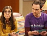 ¿Se acerca el final de 'The Big Bang Theory' y 'Modern Family'?