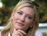 Cate Blanchett, de peor a mejor, desde 'Blue Jasmine' a 'Elizabeth'