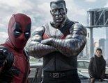 'Deadpool 2': Deadpool la lía parda en la Mansión X en este desternillante nuevo avance