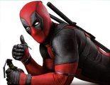 Ryan Reynolds no tiene claro que 'Deadpool 3' vaya a ocurrir