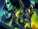 ¿Qué fue de Valquiria en 'Vengadores: Infinity War'? Joe Russo da una pista