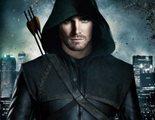 'Arrow' perderá a un protagonista en su séptima temporada