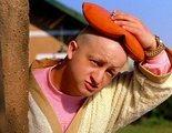 Muere el actor Javier Aller ('El milagro de P. Tinto') a los 46 años