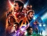Los guionistas de 'Vengadores: Infinity War' aseguran que las muertes son reales