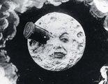 Google dedica el primer Doodle en 360º a Georges Méliès