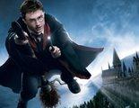 El juego 'Harry Potter: Hogwarts Mystery' está lleno de errores temporales e incongruencias