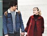 'Chilling Adventures of Sabrina': El reboot estrena título y nuevo vistazo a la nueva Sabrina