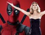 'Deadpool 2': Céline Dion canta 'Ashes', la canción principal de la banda sonora de la película