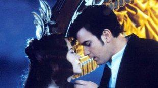 Así suena 'Come What May' en el musical de Broadway de 'Moulin Rouge'