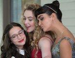 '#SexPact': Supersalidas, millennials y empoderadas