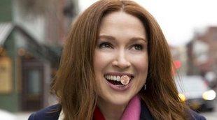'Unbreakable Kimmy Schmidt' terminará con su 4ª temporada