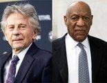 La Academia expulsa a Roman Polanski y Bill Cosby, y Polanski decide apelar