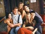 Llega a Madrid el 'Friends' Fest: Recrea la cabecera de la serie o cásate en una capilla de Las Vegas