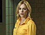 'Vis a vis': Fox confirma el destino de Macarena (Maggie Civantos) que veremos en el 3x03