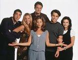 Carol, Mike, Janice... Los personajes secundarios de 'Friends', de peor a mejor