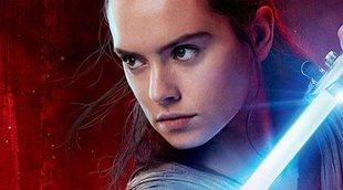 Así es el steelbook de 'Star Wars: Los últimos Jedi'