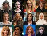 'Manifesto': Los 13 rostros de un alegato