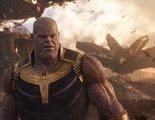 'Vengadores: Infinity War' no es una película: el secreto del éxito de Marvel