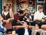 'Friends': Estos influencers amenazan con hacer un reboot millennial