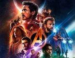 'Vengadores: Infinity War': Los hermanos Russo desvelan cuáles son sus escenas favoritas